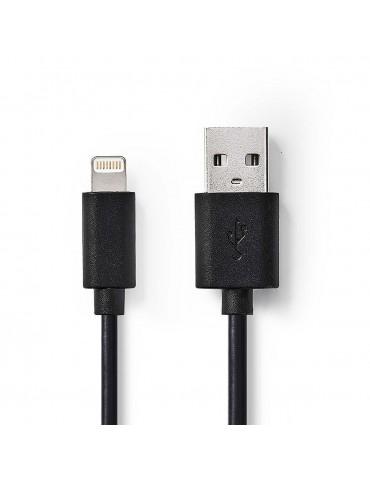 Câble de Charge Apple...