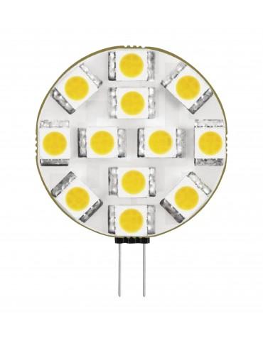Ampoule LED G4 Capsule 2 W...
