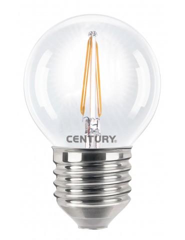 Lampe LED Vintage Mini...