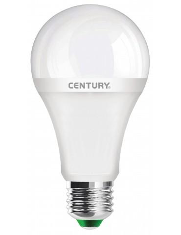 Ampoule LED E27 Bulb 15 W...