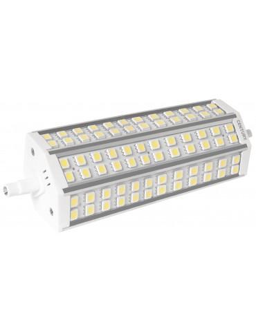 Ampoule LED R7S Linéaire 15...