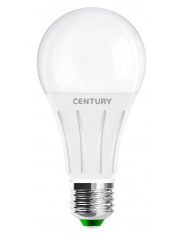 Ampoule LED E27 Bulb 18 W...