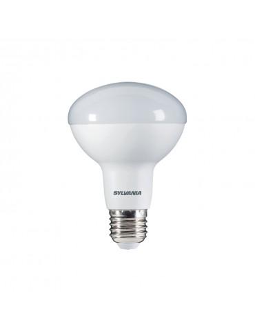 Ampoule LED E27 R80 9 W 806...