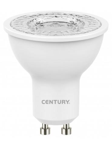 Ampoule LED GU10 6 W 450 lm...