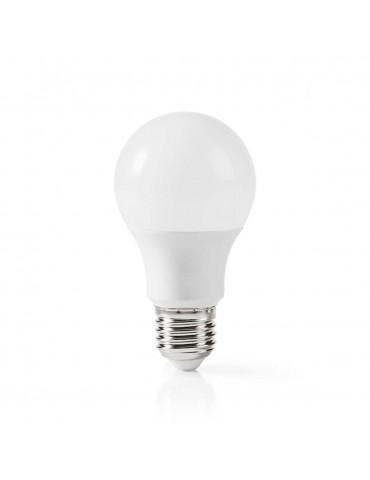 Ampoule LED E27 | A60 |...