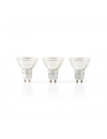 Ampoule LED GU10   PAR16  ...