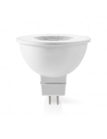 Ampoule LED GU5.3 | MR16 |...