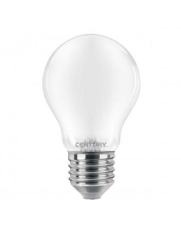 Ampoule LED E27 8 W 806 lm...