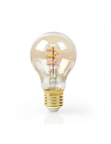 Ampoule LED filament E27  ...