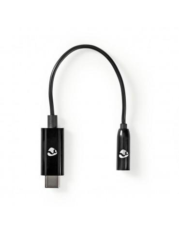Adaptateur USB | USB 3.1 |...