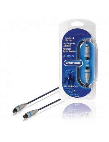 Câble audio numérique...