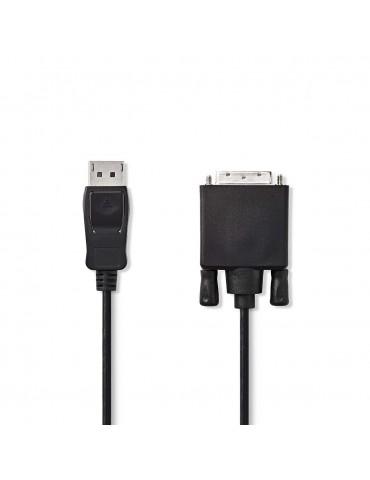 Câble Display Port |...