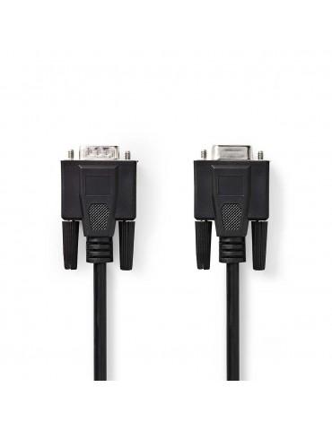 Câble VGA | VGA Mâle | VGA...