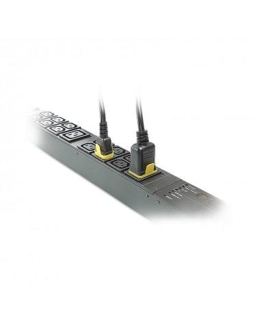 Connecteur de prise EZ-Lok C20