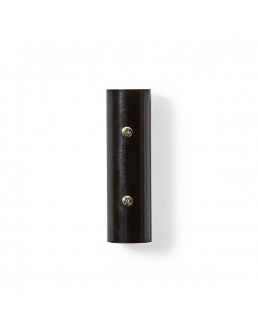 Adaptateur XLR   XLR 3-Pin...