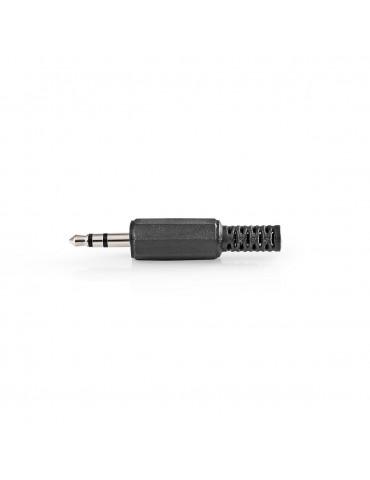 Connecteur audio | Droit |...